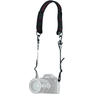 Manfrotto MB pl-c strap